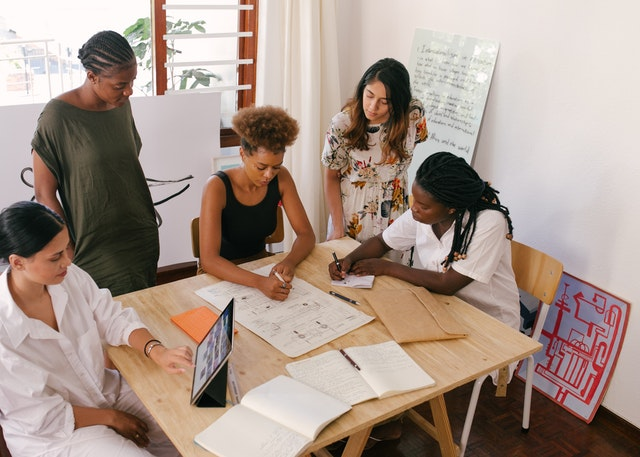 What is Entrepreneurship for Social Workers and Counselors?